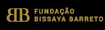 Logotipo FBB